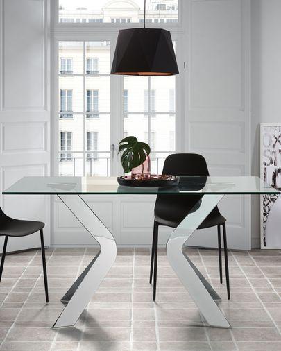 Westport tafel 200 x 100 cm