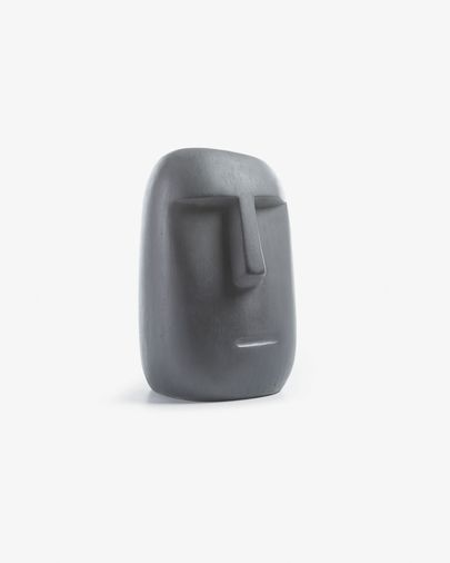 Levia Moái 31 cm