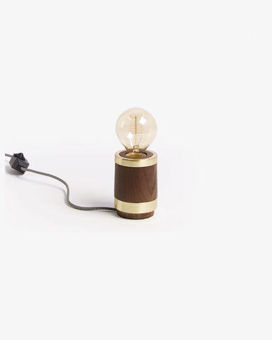Lampe de table Akko