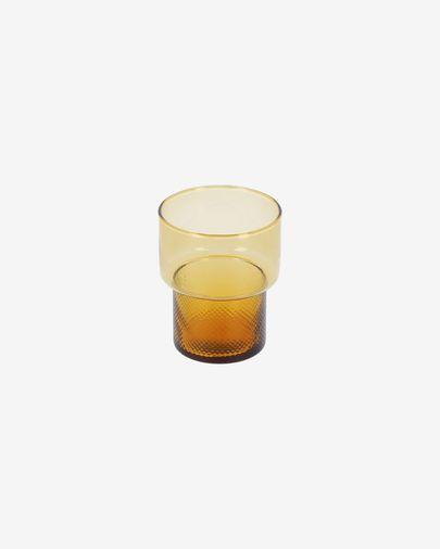 Bicchiere Nausica piccolo