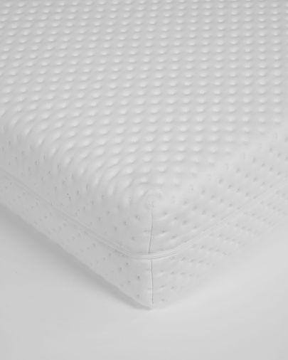 Colchón Valery Adaptive Foam de 70 x 140 cm