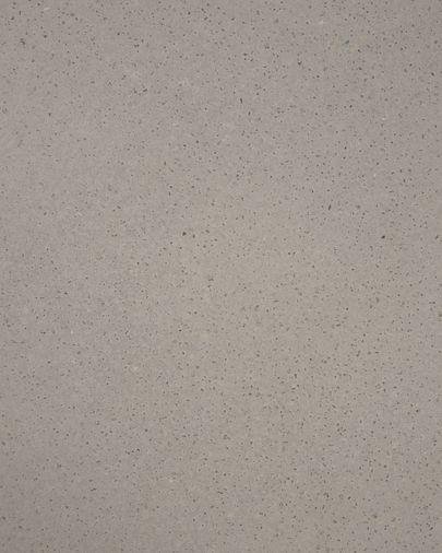 Itai cement table, 120 cm