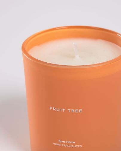 Fruit Tree scented candle 150 g