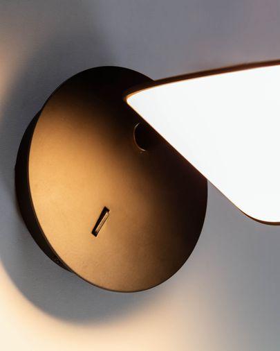 Veleira wall lamp