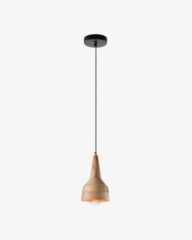 Lampe suspension Allie 18,5 cm