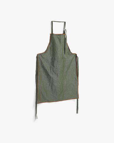 Caren apron