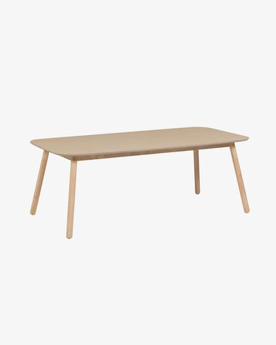 Table Batilde 70 x 140 cm