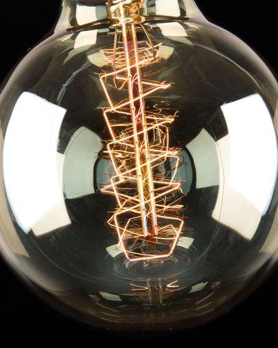 Bombeta Bulb E27 40W