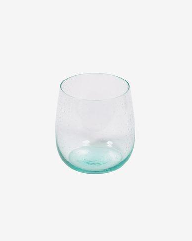 Szklanka Hanie niebieski