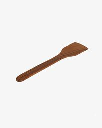Yanila kitchen spatula