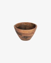 Dhana small bowl