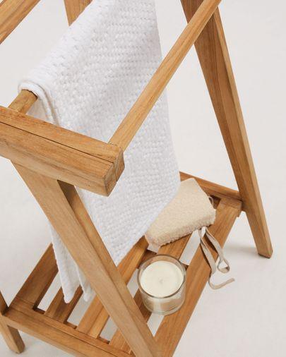 Porta asciugamani Kuveni