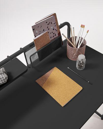 Foreman Schreibtisch 98 x 46 cm