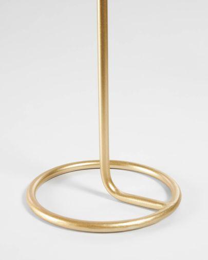 Babirye small candle holder