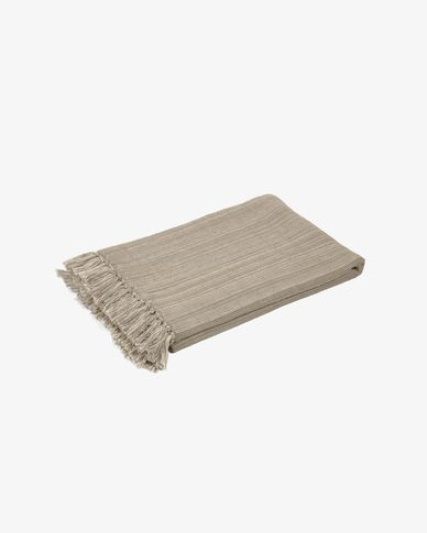 Ami blanket 130 x 170 cm
