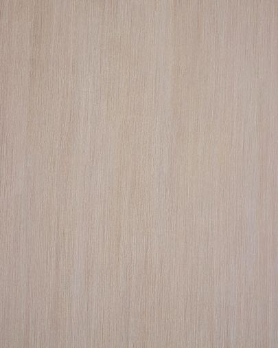 Alen dressoir 185 x 80 cm