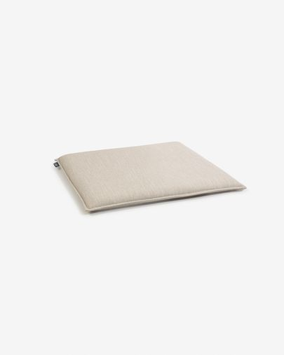 Kissen für Aiala Sessel 70 x 70 cm