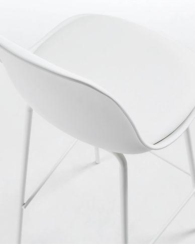 65 cm high Brighter stool