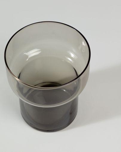 Bicchiere Syna grande