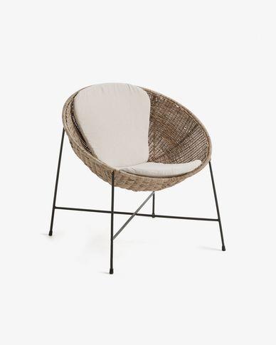 Kathryn armchair