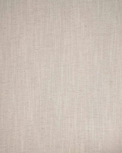 Almofada para sofá Aiala 2 lugares 65 x 125 cm