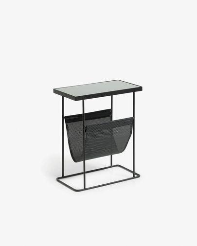 Tavolino Vivienne 45 x 25 cm