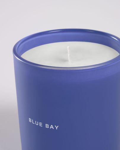 Geurkaars Blue Bay 180 g