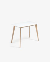 Anit table 120 x 75 cm