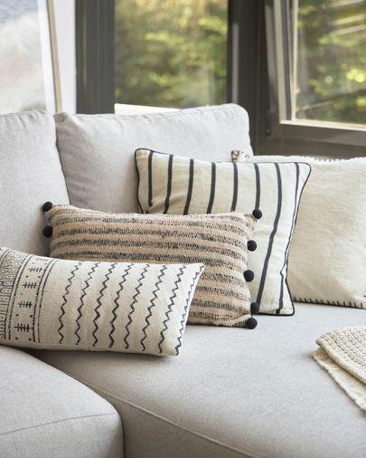 Brafton cushion cover 30 x 50 cm