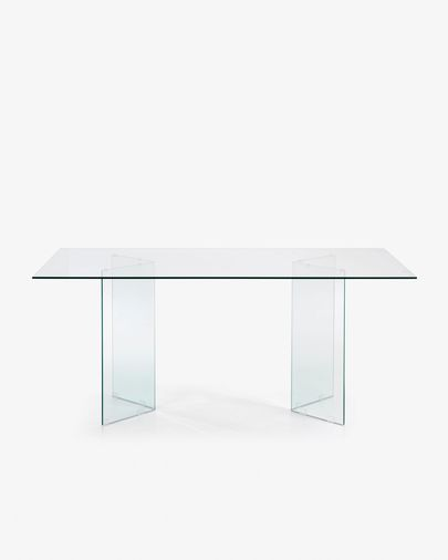 Burano dining table 180 x 90 cm