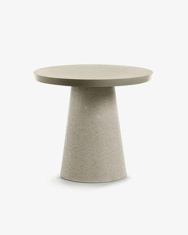 Table Sari Ø 90 cm