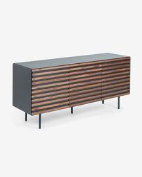 Kesia Sideboard 162 x 74 cm