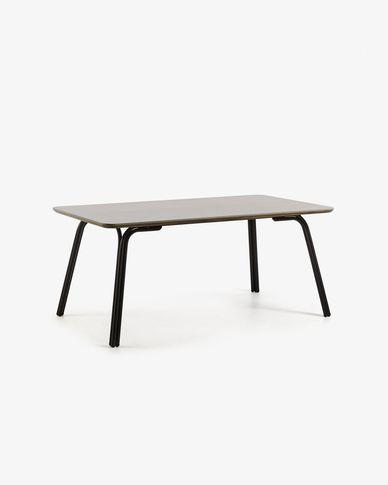 Newport tafel 180 x 100 cm