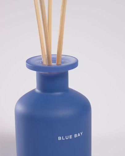 Ambientador en sticks Blue Bay 100 ml