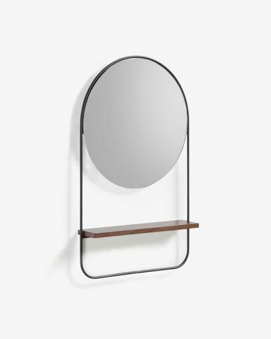 Miroir Marcolina 37 x 58 cm