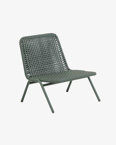Wivina armchair