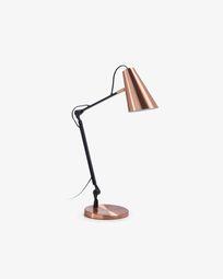 Ambit Tafellamp