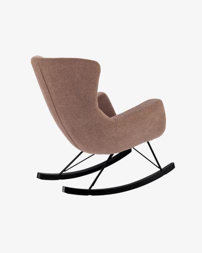 Cadeira de baloiço Otilia