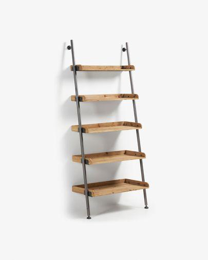 Mobela shelving unit 86 x 200 cm
