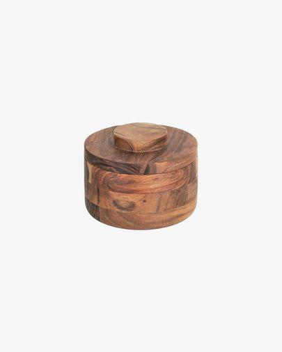 Castalia pot