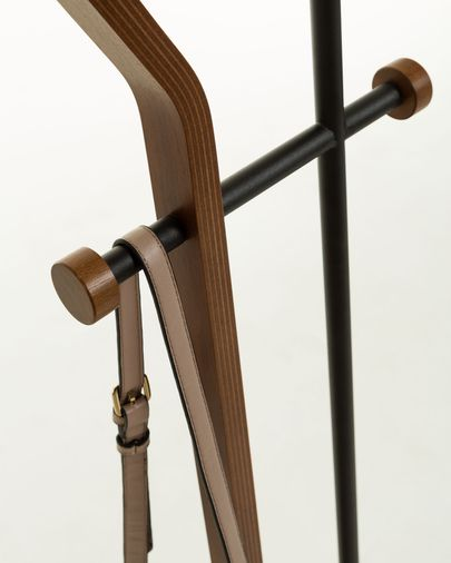 Magali coat rack 172 cm