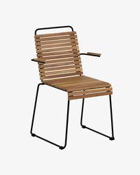 Yukari chair