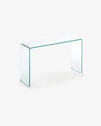 Burano Console table 125 x 78 cm