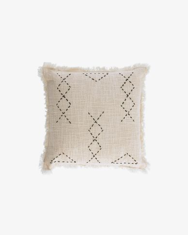Seila cushion cover 45 x 45 cm