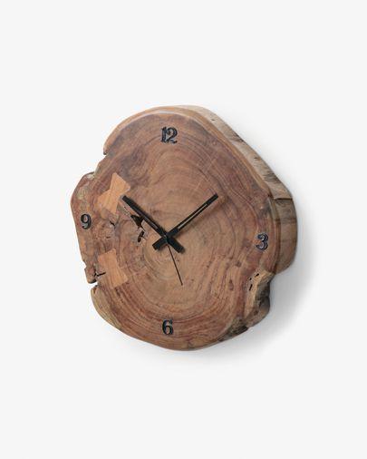 Relógio de parede Asiriq Ø 35 cm