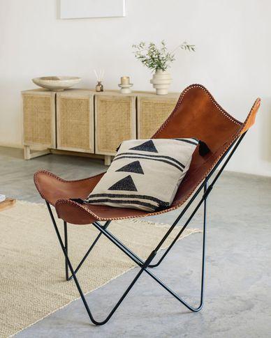 Brafton cushion cover 45 x 45 cm
