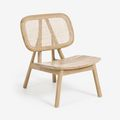 Armchairs and rocking chairs