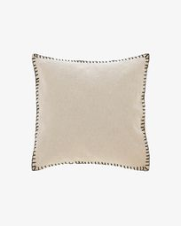 Anahi cushion cover 45 x 45 cm