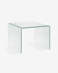 Burano side table 60 x 60 cm