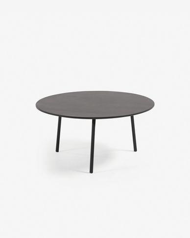 Mathis coffee table Ø 70 cm